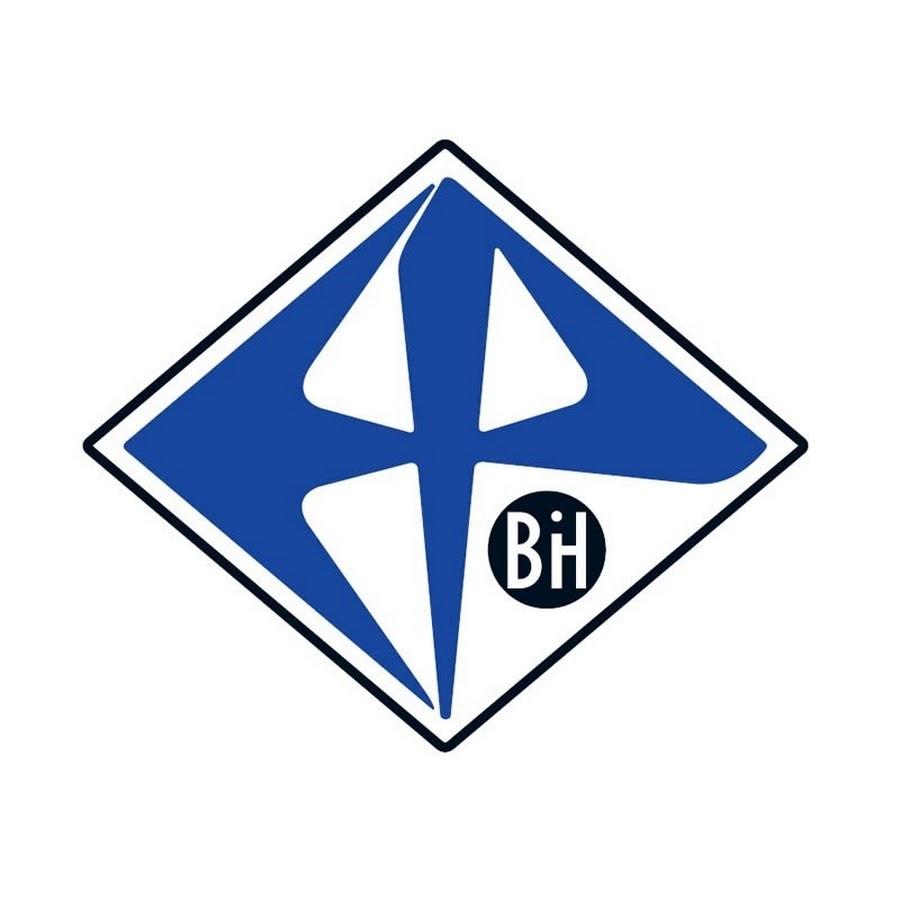 elektroprivreda-logo2