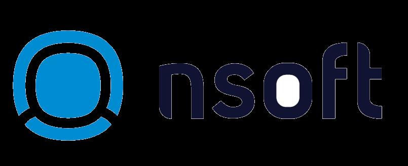 nsoft-logo-01